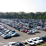 Miglior parcheggio Orio al Serio