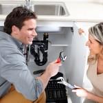 Costo pronto intervento idraulico Roma – 06.94804843