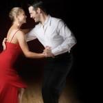 Prezzi Corsi Di Danza Legnano