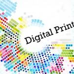 Costo Stampa Digitale Roma