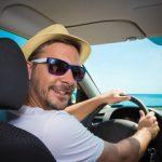 Noleggio con conducente a Roma